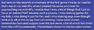 Scott Cawthon SG2