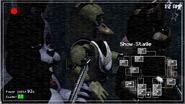 FNaF1-screenshot5