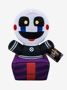 Funko Security Puppet Plush