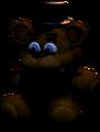 FreddyFazbearDoll