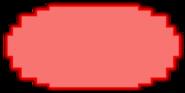 OceanoOldManUCN