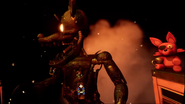 Burntfox partsandserv5