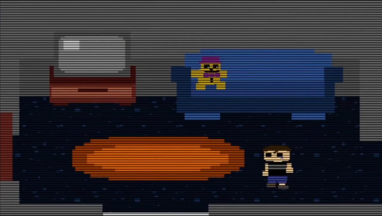 Minigames Fredbear4.png