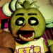 FNaF - Chica Icono.png
