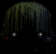 Phantom puppet jumpscare 4