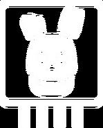CPU-Springtrap-Icon