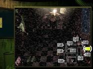 FNaF3-screenshot3