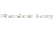 FNaF3 - Extra (Phantom Foxy - Texto)