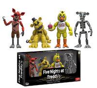 FNaF Collectible Figurine Set 2.jpg