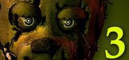 Five Nights at Freddy's 3 (Header)