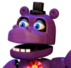 MrHippo-Icon.png