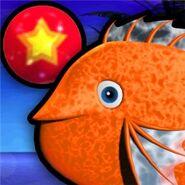 Slumberfish image