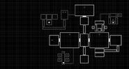 Breaker Panel-Mapa-Sister Location