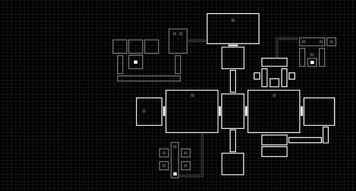 Breaker Panel-Mapa-Sister Location.png