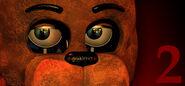 FNaF2 Steam artwork