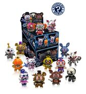 2017-Funko-Five-Nights-at-Freddys-Mystery-Minis-Series-2-Box