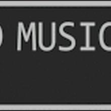 Wind Music Box.png