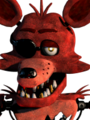 FoxyCN