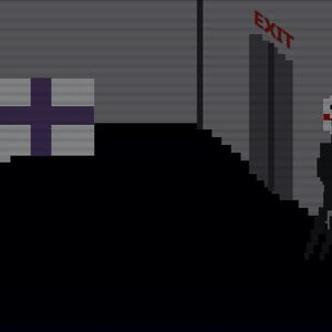 Security Puppet Minigame (4).jpg