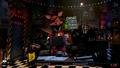 Ultimate Custom Night teaser 1