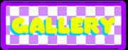 GalleryFFPS.png