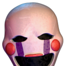 MarionetteCN.png