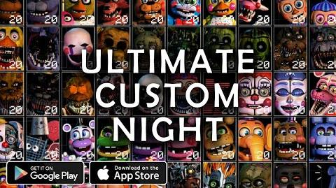 UCN (Mobile)
