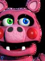 PorkpatchCN