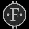 Faz-Coins