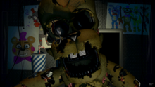 Springtrap death office.png