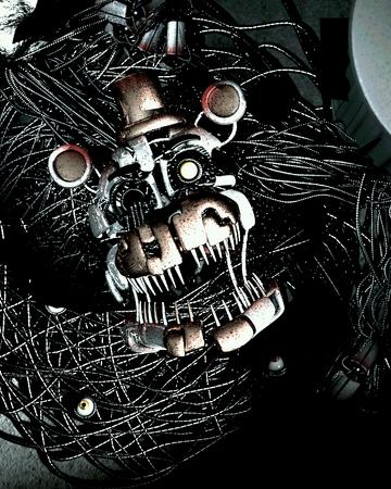 Skachat Unlocking Ignited Freddy Fnaf Roblox Freddy Fazbear S Molten Freddy Freddy Fazbears Pizzeria Simulator Wiki Fandom