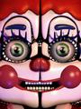 Circus BabyCN