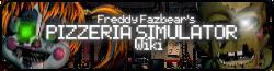 Freddy Fazbears Pizzeria Simulator Wiki