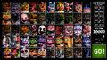 Ultimate Custom Night teaser 7