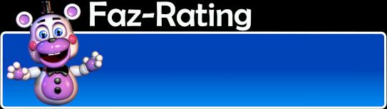 Faz-Ratings