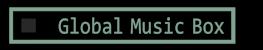 Global Music Box