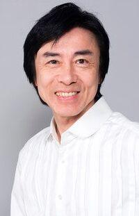 Yanaka Hiroshi.jpg