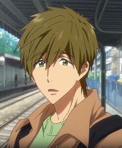 Makoto Dive to the Future profile.jpg