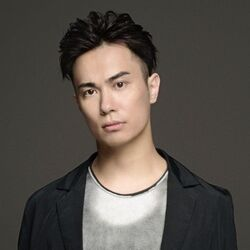Tatsuhisa Suzuki Profile.jpg