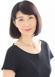 Mayuno yasukawa.png
