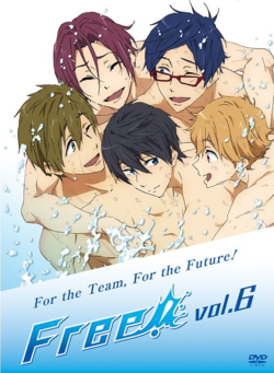 Free! Vol.6 DVD.png