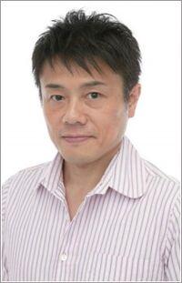 Kusao Takeshi.jpg