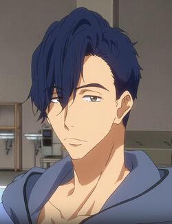 Tsubasa Hoshikawa profile pic.jpg