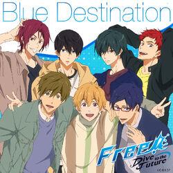 Blue Destination Album Cover.jpg