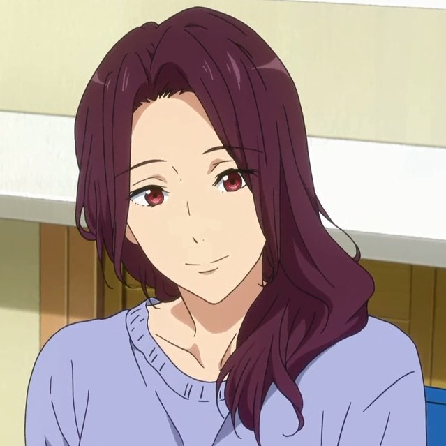 Miyako Matsuoka Free Wiki Fandom He is a tall and slim man with some huge arm and body muscles. miyako matsuoka free wiki fandom