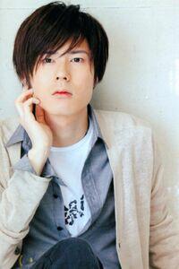 Uchiyama Kouki.jpg