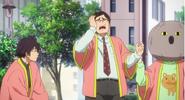Iwatobi-chan 19 BES