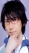 Daisuke Hirakawa Profile