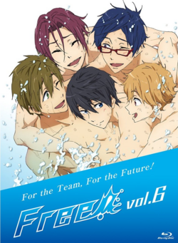 Free! Vol.6 Blu-ray.png