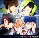 Mini Remix Album.jpg